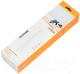 Клеевые стержни Steinel UltraPower 11 / 046910 (40шт, белый) -