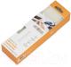 Клеевые стержни Steinel UltraPower 7 / 006730 (40шт, белый) -
