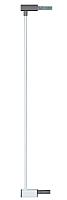 Расширитель для ворот безопасности Reer 46901 (металл/серый) -
