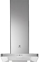 Вытяжка Т-образная Electrolux EFF60560OX -