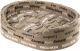 Лежанка для животных Ferplast Dandy 55 C / 82942096 (города) -