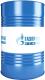 Трансмиссионное масло Gazpromneft GL-5 80W90 / 2389901278 (205л) -