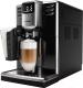 Кофемашина Philips EP5030/10 -