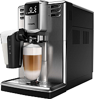 Кофемашина Philips EP5035/10 -
