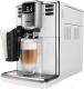 Кофемашина Philips EP5331/10 -