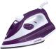Утюг Lumme LU-1128 (фиолетовый чароит) -