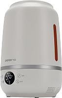 Ультразвуковой увлажнитель воздуха Polaris PUH 7205Di -