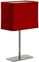 Прикроватная лампа Lussole Evans LSP-0546 -