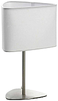 Настольная лампа Lussole Evans LSP-0547 -