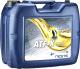 Трансмиссионное масло Neste ATF-X / 216220 (20л) -