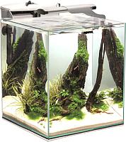 Аквариумный набор Aquael Shrimp Set Duo / 115153 (белый) -