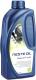 Трансмиссионное масло Neste ATF Multi / 294052 (1л) -