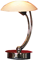 Прикроватная лампа Lussole Mattina LSQ-4304-01 -