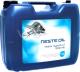 Трансмиссионное масло Neste Hypoidi LF 80W140 / 242620 (20л) -