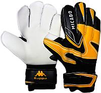 Перчатки вратарские Vimpex Sport Micado 8443/01 (р-р M) -