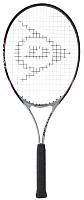 Теннисная ракетка DUNLOP Nitro 621DN677322 (25