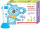 Развивающая книга Smart Koala 200 Basic Words с ручкой (1 сезон) -
