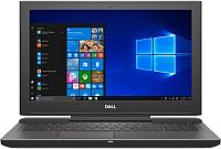 Игровой ноутбук Dell G5 15 (5587-6595) -
