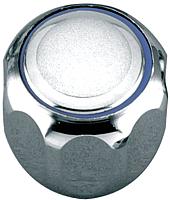 Вентиль Ferro D P09 (хром) -