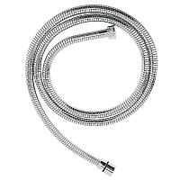 Душевой шланг Ferro W45 -