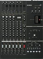 Микшерный пульт Yamaha N8 -