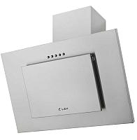 Вытяжка декоративная Lex Mini S 60 / PLMA000151 (нержавеющая сталь) -