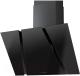 Вытяжка декоративная Lex Ori 60 / PLMA000153 (черный) -