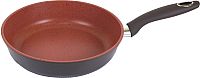 Сковорода Vari RF31122 -