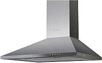 Вытяжка купольная Lex Basic 50 / CHTI000305 (нержавеющая сталь) -