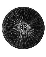 Угольный фильтр для вытяжки Lex F BEOO000155 -
