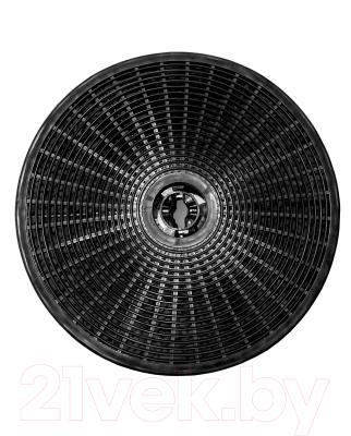 Угольный фильтр для вытяжки Lex F BEOO000155