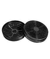 Угольный фильтр для вытяжки Lex N CHAT000021 -