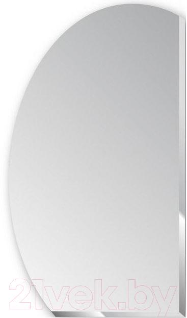 Купить Зеркало интерьерное Алмаз-Люкс, 8с-В/014, Беларусь