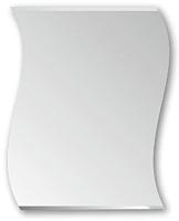 Зеркало интерьерное Алмаз-Люкс 8с-В/020 -