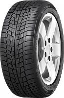 Зимняя шина VIKING WinTech 195/60R15 88T -