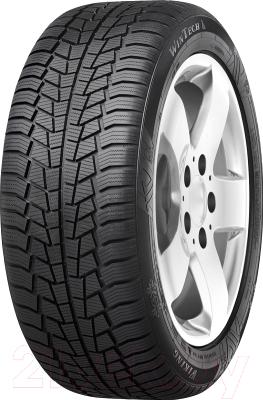 Зимняя шина VIKING WinTech 205/65R15 94T