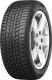 Зимняя шина VIKING WinTech 205/65R15 94T -