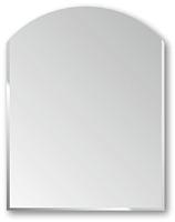 Зеркало Алмаз-Люкс 8с-B/022 -