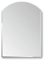 Зеркало Алмаз-Люкс 8с-В/023 -