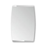 Зеркало интерьерное Алмаз-Люкс 8с-В/039 -