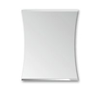 Зеркало Алмаз-Люкс 8с-В/044 -