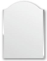 Зеркало Алмаз-Люкс B-404 -