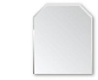 Зеркало Алмаз-Люкс 8с-С/008 -