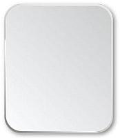 Зеркало Алмаз-Люкс 8c-C/024 -