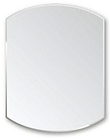 Зеркало Алмаз-Люкс 8c-C/066 -