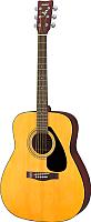 Акустическая гитара Yamaha F310 -