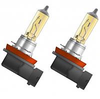 Комплект автомобильных ламп Osram 64211FBR-HCB -