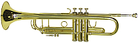 Труба Dimavery TP-20 -
