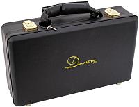 Кейс для кларнета Dimavery 26600230 -