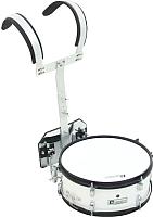 Малый барабан Dimavery MS-200 -